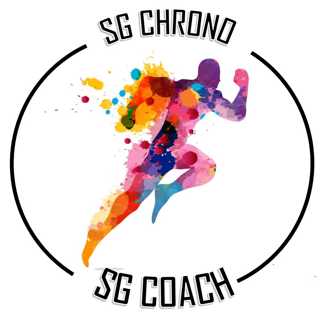 SG CHRONO